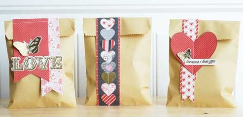 Top 10 diy valentines gift ideas fly me to the clouds a jar filled with reasons why you love himher i actually came across this the other day and loved the idea all you have to do is write down the reasons solutioingenieria Choice Image