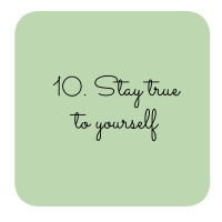 10 lessons life has taught me