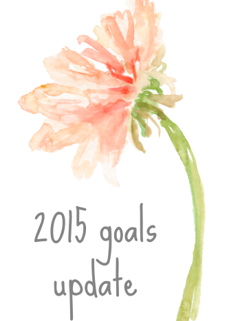 goalsupdate