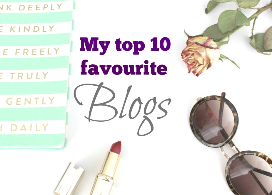 favouriteblogs