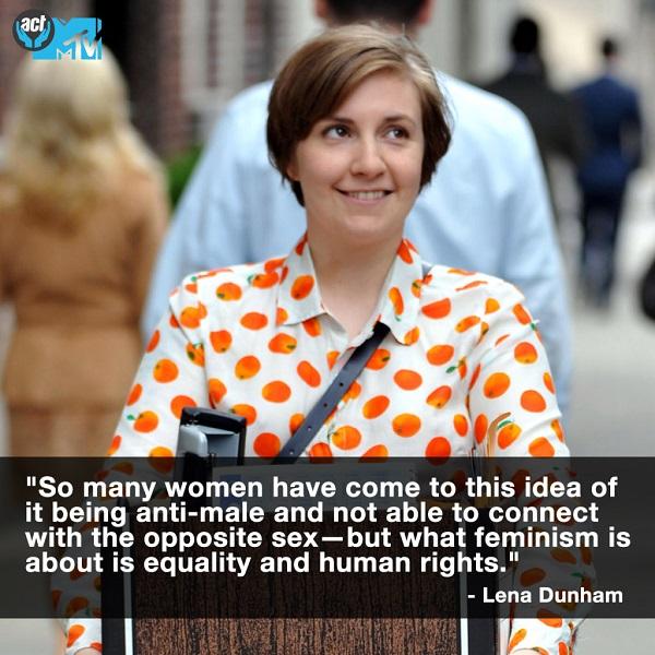 Lena_dunham_feminism_quote