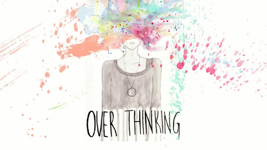 oveerthinking111