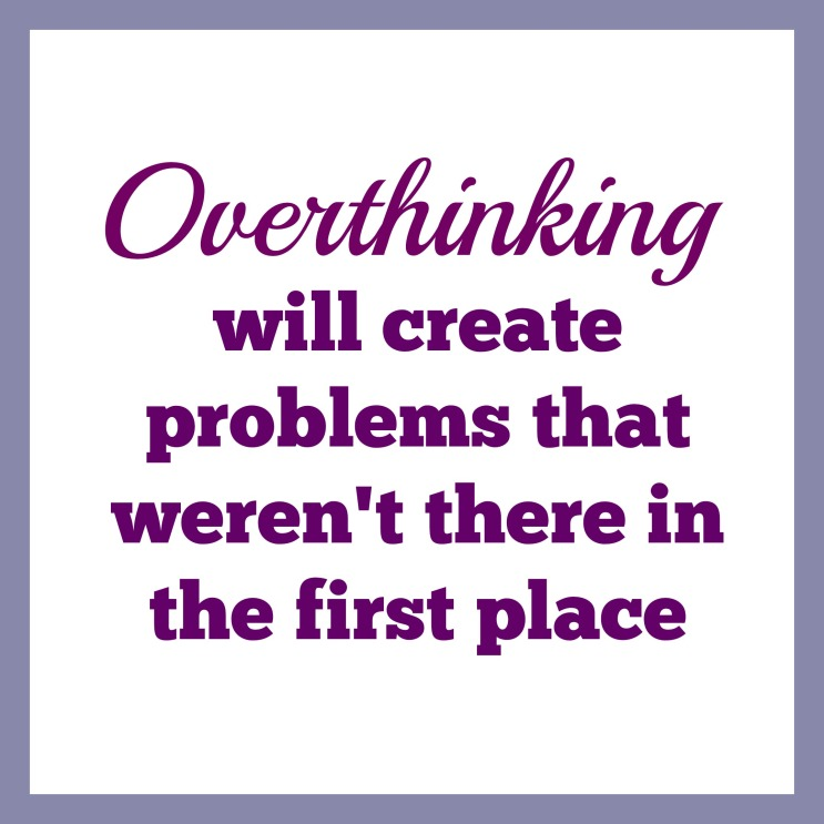 overthinking222