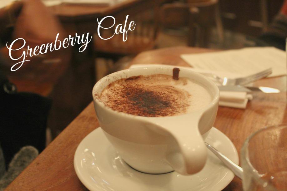 greeberrycafe1